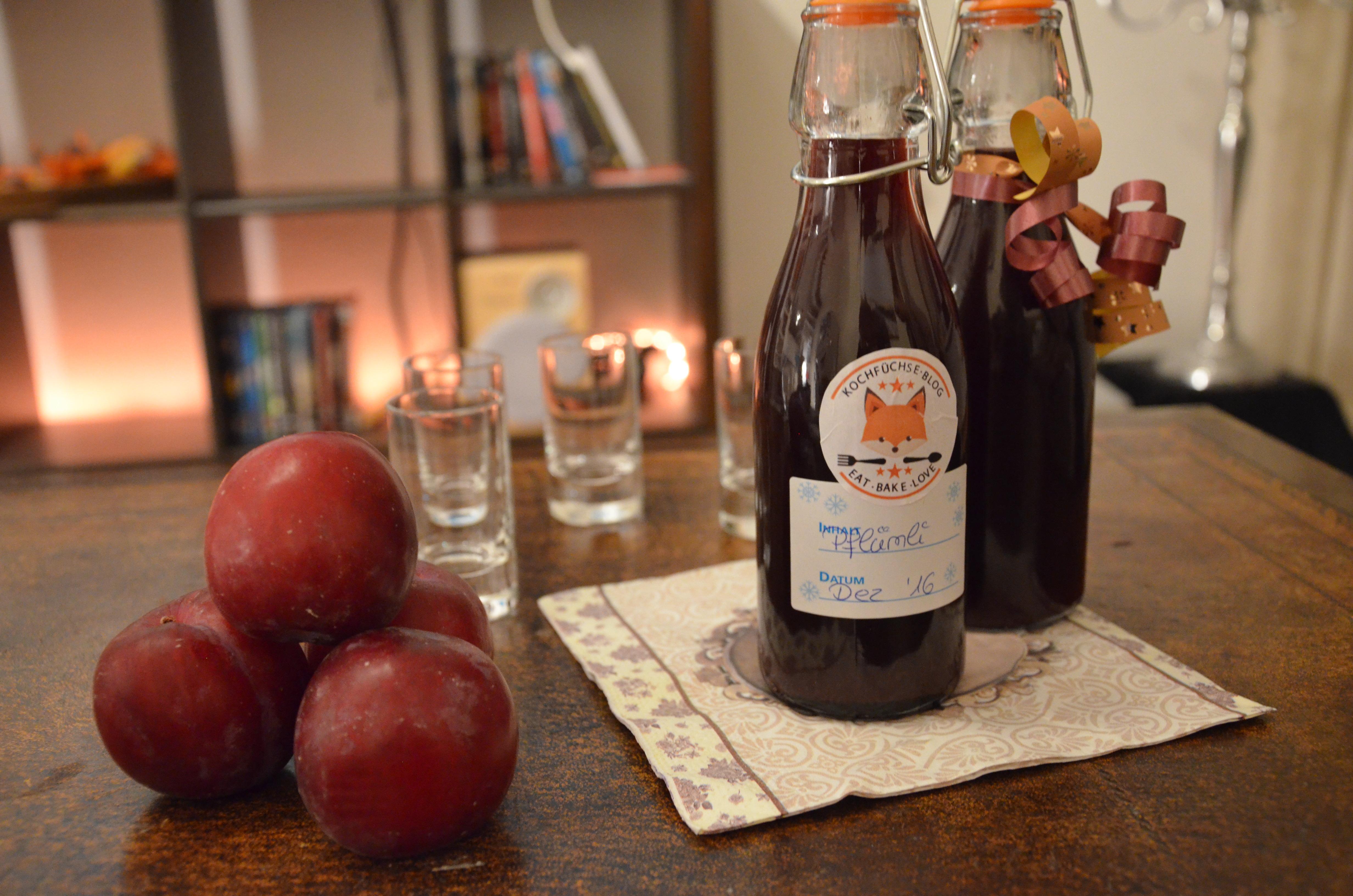 Alkoholische Getränke Archive - Kochfchse   Kochfchse